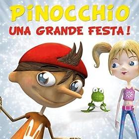 DJ Pinocchio (Italian)