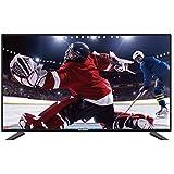 Sylvania SLED5016A 50-Inch LED HD TV