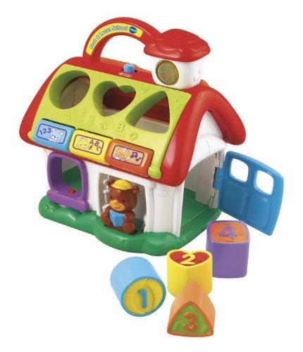 vtech-129145-jouet-de-premier-age-lecole-des-formes-bilingue