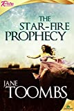 img - for The Star-Fire Prophecy book / textbook / text book