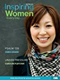 img - for Inspiring Women Every Day Jan-Feb 2012 book / textbook / text book