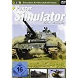 "Panzer Simulator 2010von ""media..."""