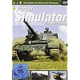 "Panzer Simulator 2010von ""media..."""