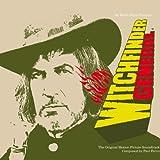 Witchfinder General (Original Motion Picture Soundtrack)