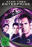 Star Trek - Enterprise: 3 [7 DVDs]