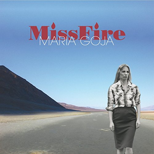 Miss Fire