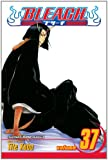 Bleach, Vol. 37 (1421533146) by Kubo, Tite