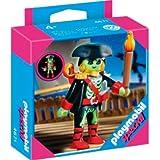 Playmobil - 4671 Ghost Pirate