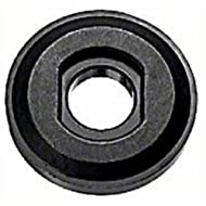 Advanced Bosch XS-ProSPEC Backing Flange For All Angle Grinders 115mm - 150mm [Pack of 1] --