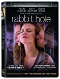 Rabbit Hole [DVD] [Region 1] [US Import] [NTSC]
