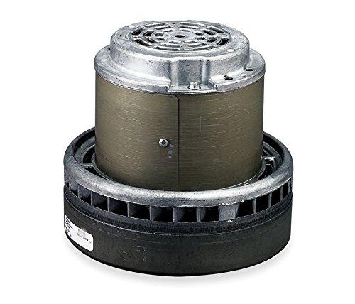 Ametek Vacuum Motor front-627023