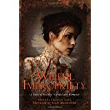 Wilful Impropriety: 13 Tales of Society and Scandalby Ekaterina Sedia