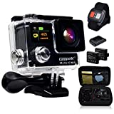 Campark® Camera
