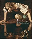 echange, troc Rodolfo Papa - Caravage