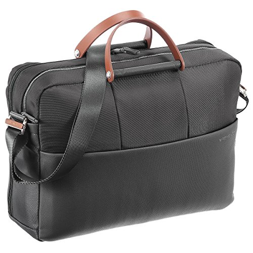 roncato-wireless-briefcase-42-cm-notebook-compartment-nero