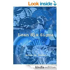 Lean Six Sigma - Black Belt Final Exam