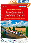 Four Counties & the Welsh Canals No....