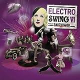 Electro Swing Vol,6 By Bart&Baker