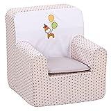 Bolín Bolón 1210170015200 - Sillón para bebé