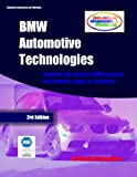 BMW Automotive Technologies (A European Automotive Technology Series)