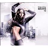 Big City Beats Vol.13