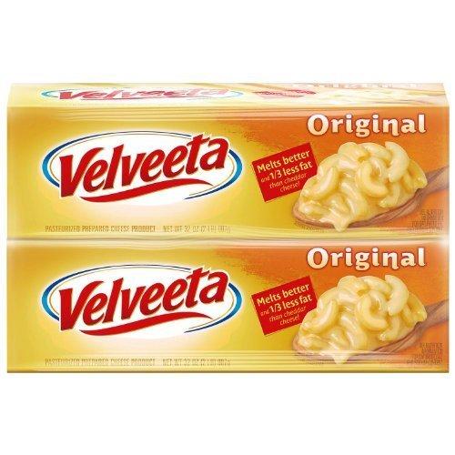 velveeta-cheese-32-oz-2-boxes-total-4-pounds-melts-better-by-velveeta