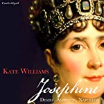 Josephine | Kate Williams
