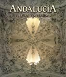 img - for Andalucia: Cultura y Diversidad (Spanish Edition) book / textbook / text book
