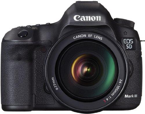 canon-eos-5d-mark-iii-slr-digitalkamera-223-megapixel-81-cm-32-zoll-display-hdr-modus-digic-5-prozes