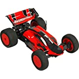 fun2get HFC18660 - Highspeed Stunt car