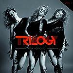 Trilogy, Vol. 1