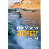 Bashert (The Homeland Connection Book 1) ~ Lior Samson