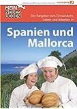 Mein neues Leben - Spanien und Mallorca