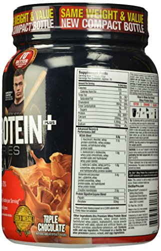six star whey protein