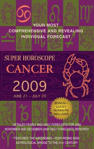 pictures of zodiac signs cancer. Therefore, Cancer individuals