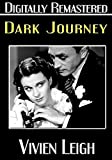 Dark Journey - Digitally Remastered