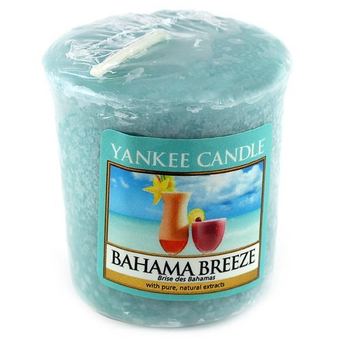 bahama-breeze-by-yankee-candle