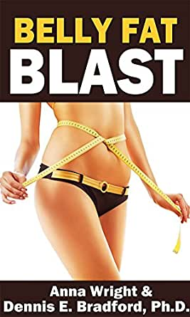 Best book on how to lose belly fat
