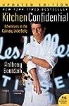 Kitchen Confidential Updated Edition:...