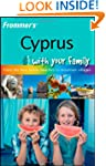 Frommer's Cyprus with Your Family: fr...