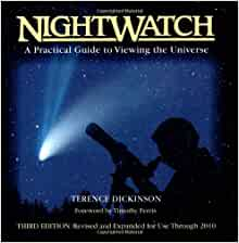 nightwatch terence dickinson pdf download