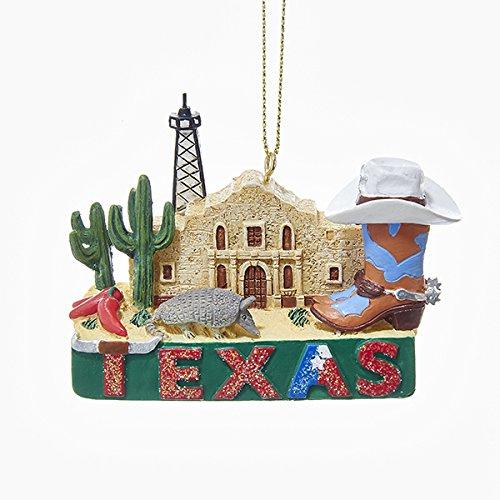 texas-travel-destination-landmarks-christmas-ornament-alamo-cowboy-boots-a1689