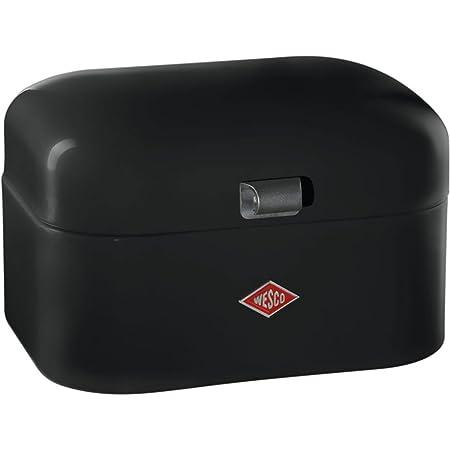 Wesco Breadbox Single grandy weiß