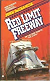 img - for Red Limit Freeway book / textbook / text book