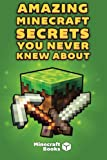Amazing Minecraft Secrets You Never Knew About