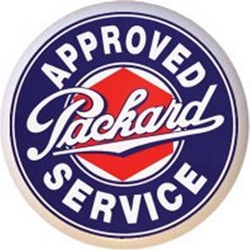 packard-approved-service-vintage-look-gas-station-sign-decorative-glossy-ceramic-drawer-knob