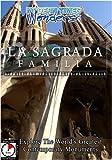 Modern Times Wonders La Sagrada Familia Barcelona/Spain [DVD] [NTSC]