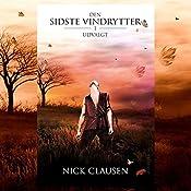 Udvalgt (Den sidste vindrytter 1) | Nick Clausen