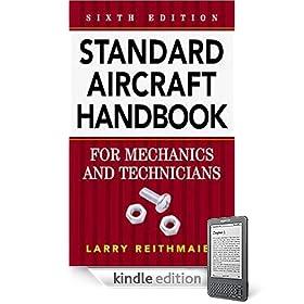 51tqbWtS9zL. SL500 AA246 PIkin2,BottomRight, 18,34 AA280 SH20 OU01  A importância do inglês técnico em manutenção aeronáutica