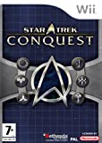 Cheapest Star Trek: Conquest on Nintendo Wii